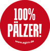 Button 100% Pälzer Sommeredition