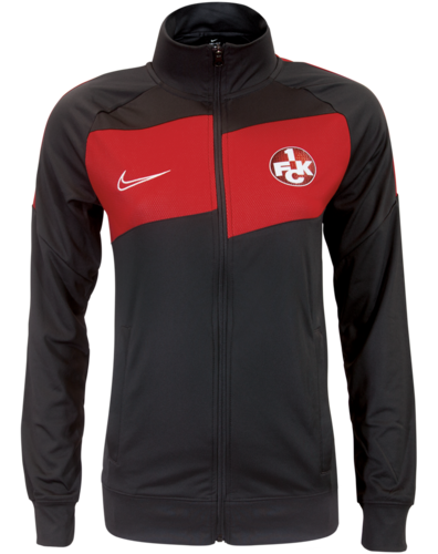 Trainingsjacke Nike 20/21